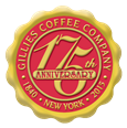 Gillies Coffee Co