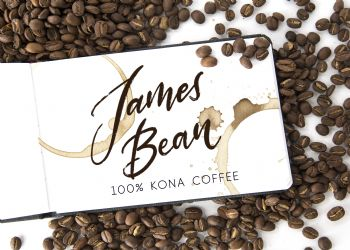 KCFA Member James Bean Coffee Co.  (at Bockus)
