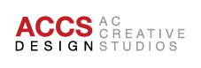 KCFA Business Member ACCS Design