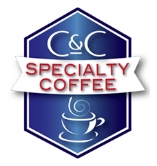 C&C Specialty Coffee