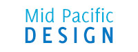 Mid Pacific Design