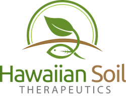 Hawaiian Soil Therapeutics