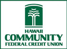 Hawaii Community Federal Credit Union