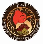 'I'iwi Distribution LLC