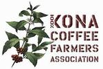 Kona's Own Coffee Company