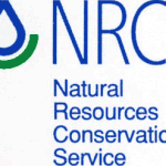 00421_Natural_Resources_Conservation_Service_logo