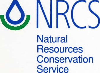 Natural Resource Conservation Service–NRCS Equip Program- Financial Assistance