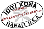 Kona Coffee Farmers Association