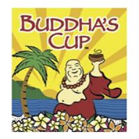 KCFA_Web_Featured_Members_Buddhas Cup