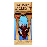 KCFA_Logo_Members_Monk's Delight